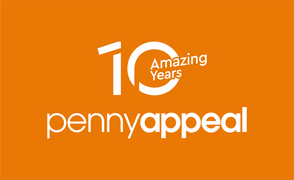 penny appeal